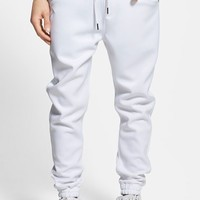 Men's PUBLISH BRAND 'Devon' Scuba Knit Jogger Pants