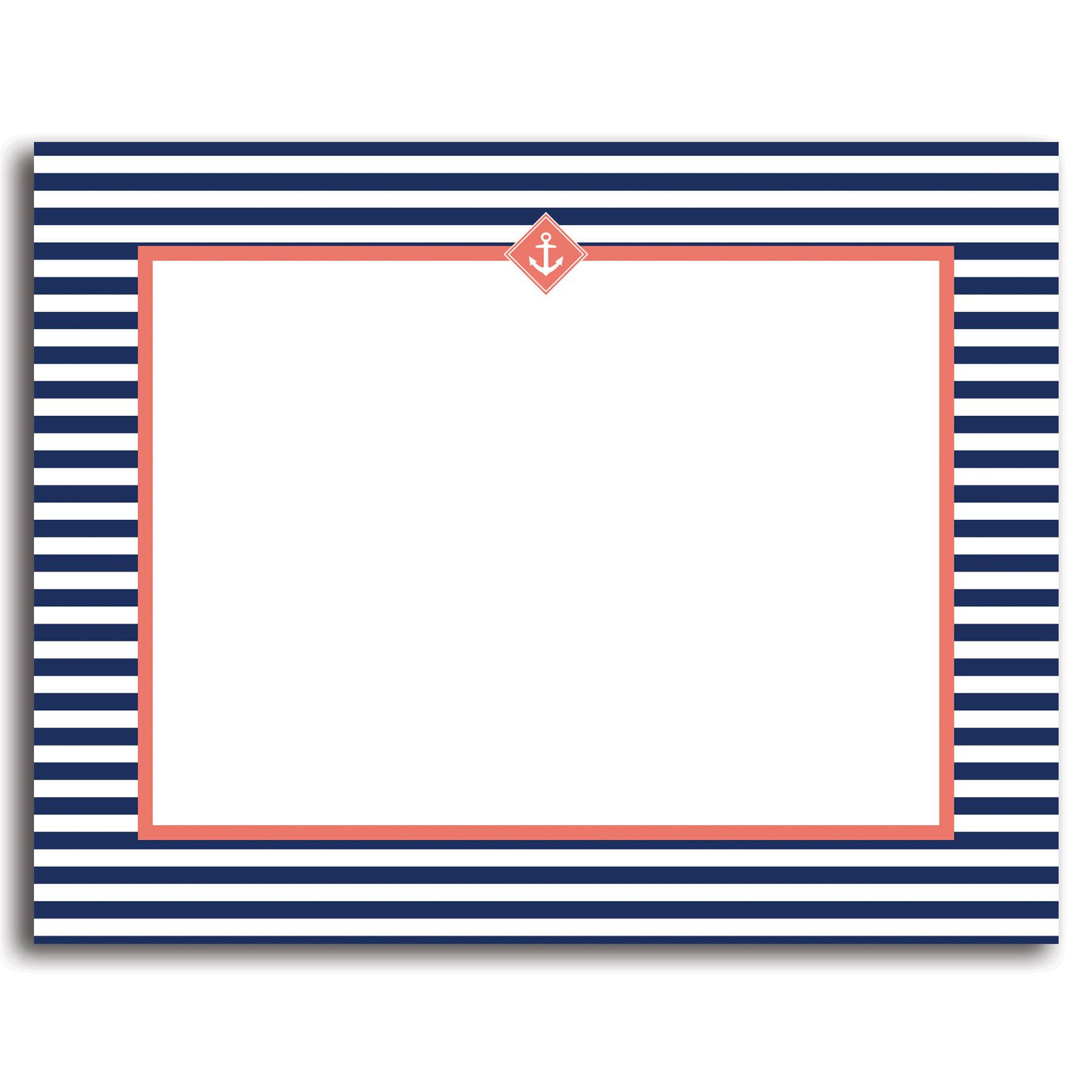 This is a graphic of Juicy Free Printable Blank Cards