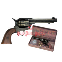 M1873 Army Replica Cap Pistol - AC-46-1066CG from Dark Knight Armoury