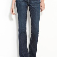 Women's True Religion Brand Jeans 'Becky' Bootcut Jeans (Houston)(Online Only)