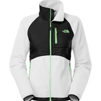 The North Face Women's McEllison Fleece Jacket | DICK'S Sporting Goods