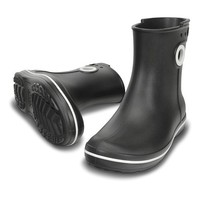 Crocs Jaunt Women's Waterproof Rain Boots