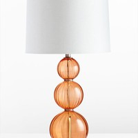 Beale Table Lamp