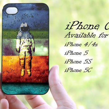 brand new deja entendu design iphone case for iphone 4 case, iphone 4s case, iphone 5 case, iphone 5s case, iphone 5c case