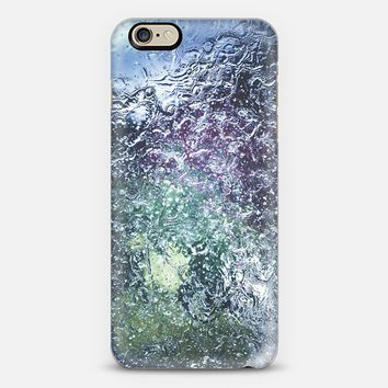 Rain on me iPhone 6 case by Happy Melvin | Casetify