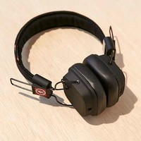 Outdoor Tech Cabos Wireless Headphone