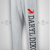 Bull-shirt.com Walking Dead Daryl Dixon SP Sweatpants Bull-shirt.com