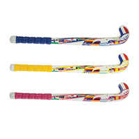 TK Countries 18 Field Hockey Stick-longstreth