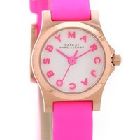 Marc by Marc Jacobs Henry Dinky Watch | SHOPBOP