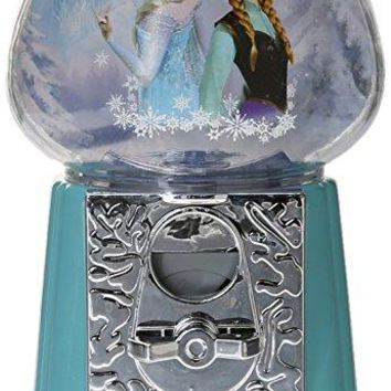 NEW Disney Frozen Anna Candy Dispenser 9 inches Gift! DEAL with Jelly Beans