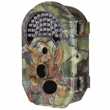 Outdoor Hunting Trail Camera
