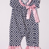 Giggle Moon - Giggle Moon Amazing Grace Kimono  - Trendy and Stylish Haute Baby Designer Baby Clothes. Find|Buy|Shop|Compare|LollipopMoon.com only $52.00 - Spring Preview 2013