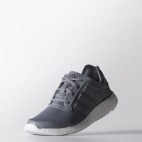 adidas Pure Boost Shoes | adidas UK