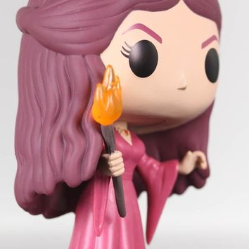 Funko Pop Television, Game of Thrones, Melisandre #42