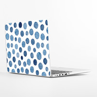 A Spot of Fun Laptop Skin