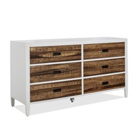 Hampstead Dresser