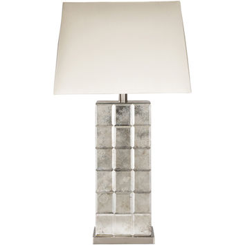 Contemporary Juan Table Lamp | Overstock.com Shopping - The Best Deals on Table Lamps