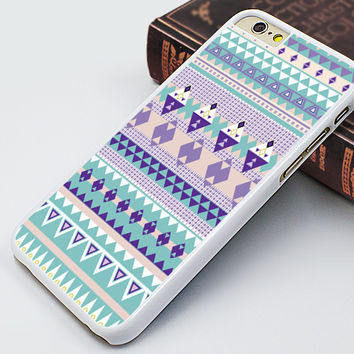 unique iPhone 6/6S case,beautiful iPhone 6/6S plus case,Canterburybells iphone 5s case,romantic iphone 5c case,knit style iphone 5 case,girl's gift iphone 4s case,birthday present iphone 4 case