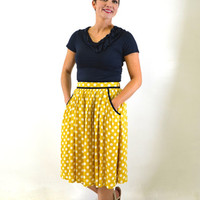 One Sunny Day Skirt – Tyana's Boutique