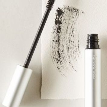 RMS Beauty Volumizing Mascara in Black Size: One Size Makeup