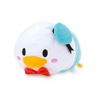 Disney Donald Duck Tsum Tsum Plush - Medium - 11