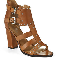 Belle By Sigerson Morrison Bruna Sandals