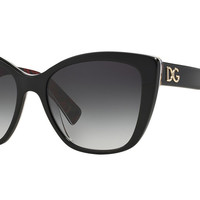 Check out Dolce & Gabbana DG4216 sunglasses from Sunglass Hut http://www.sunglasshut.com/us/8053672418637
