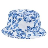ROOK Aloha Bucket Hat - Men's at CCS