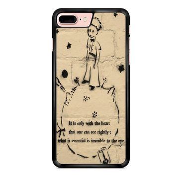 The Little Prince 2 iPhone 7 Plus Case