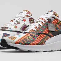 Nike x Liberty Summer 2015 Collection