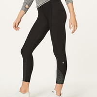 Tight Stuff Tight II *25"