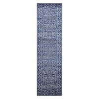 Jerez Oriental Runner Rug by Rug Culture | Zanui