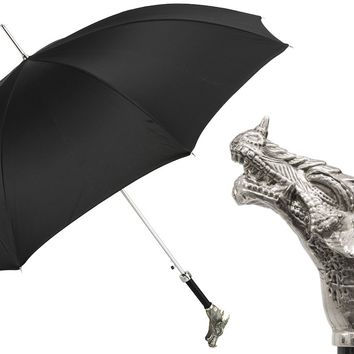 Pasotti Dragon Umbrella