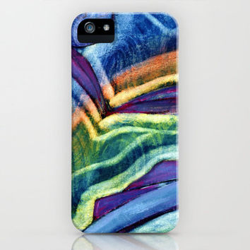 flight iPhone Case by agnes Trachet | Society6