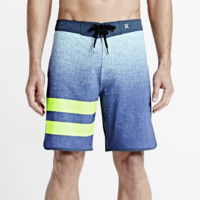 Hurley Phantom Julian Men's Boardshorts