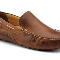Sperry Top-Sider Men's Gold Cup ASV Kennebunk Venetian Loafer