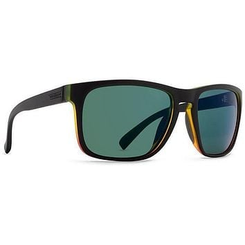 Vonzipper Lomax Sunglasses