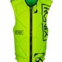 Ronix Party Impact Wakeboard Vest