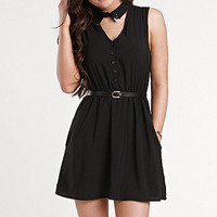 Kendall & Kylie House Dress at PacSun.com