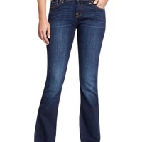 Women's The Dreamer Boot-Cut Jeans