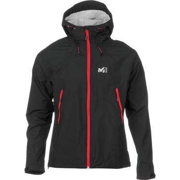 Millet Fitz Roy 2.5L Jacket - Men's