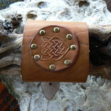 Leather cuff, Leather bracelet , mens watches, wrist watch,  Mens Watch, Watches Women, steampunk