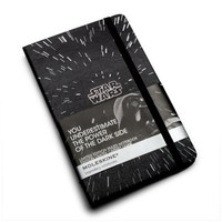 Star Wars Notebook - Ruled - Pocket - Moleskine ®