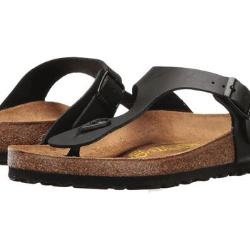 Birkenstock Gizeh Womens Slip On Sandals