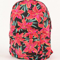 Billabong Stand Fierce Backpack at PacSun.com