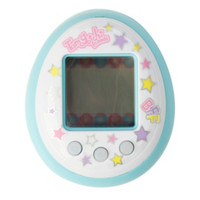 Tamagotchi Friends Digital Friend