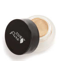 100% Pure Star Satin Cream Eye Shadow