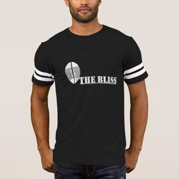 Football Men's Football T-Shirt