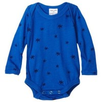 Splendid Littles Unisex-Baby Infant Lucky Stars Bodysuit Shirt