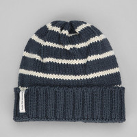 Krochet Kids The Davis Beanie - Urban Outfitters